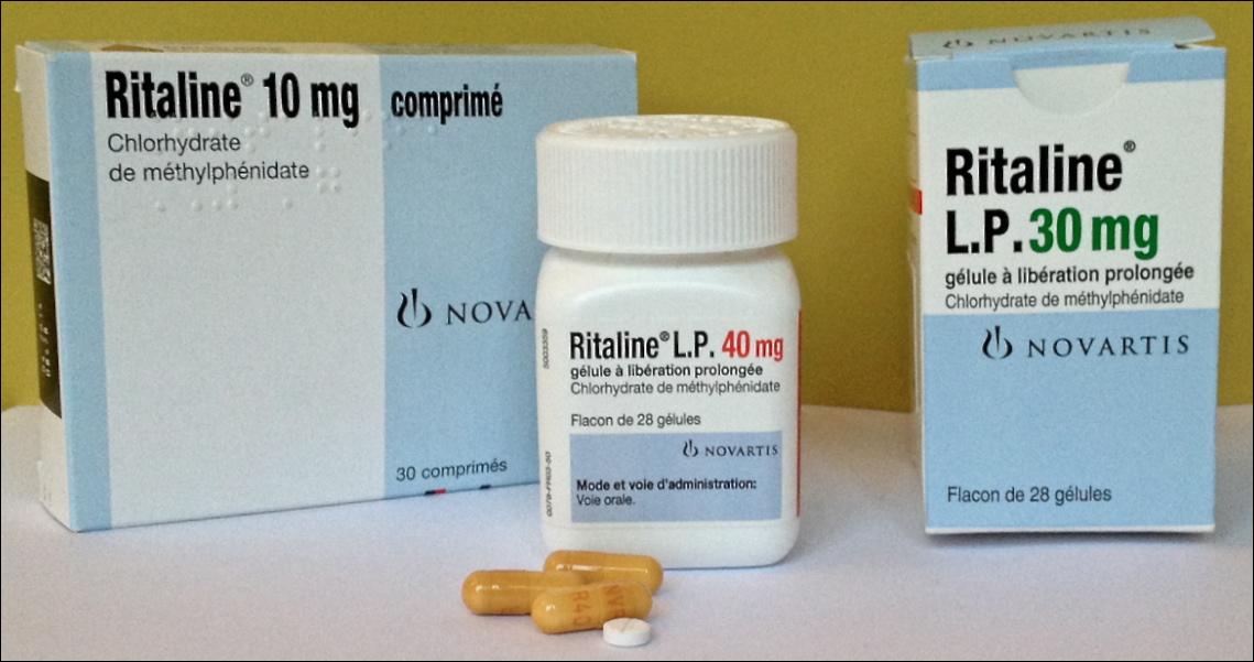 ritaline-boites-et-gelules-large1